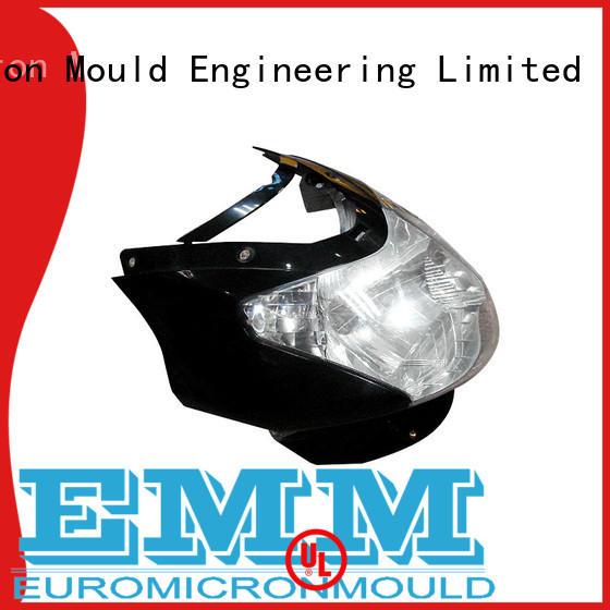 OEM ODM auto molding bmw source now for merchant