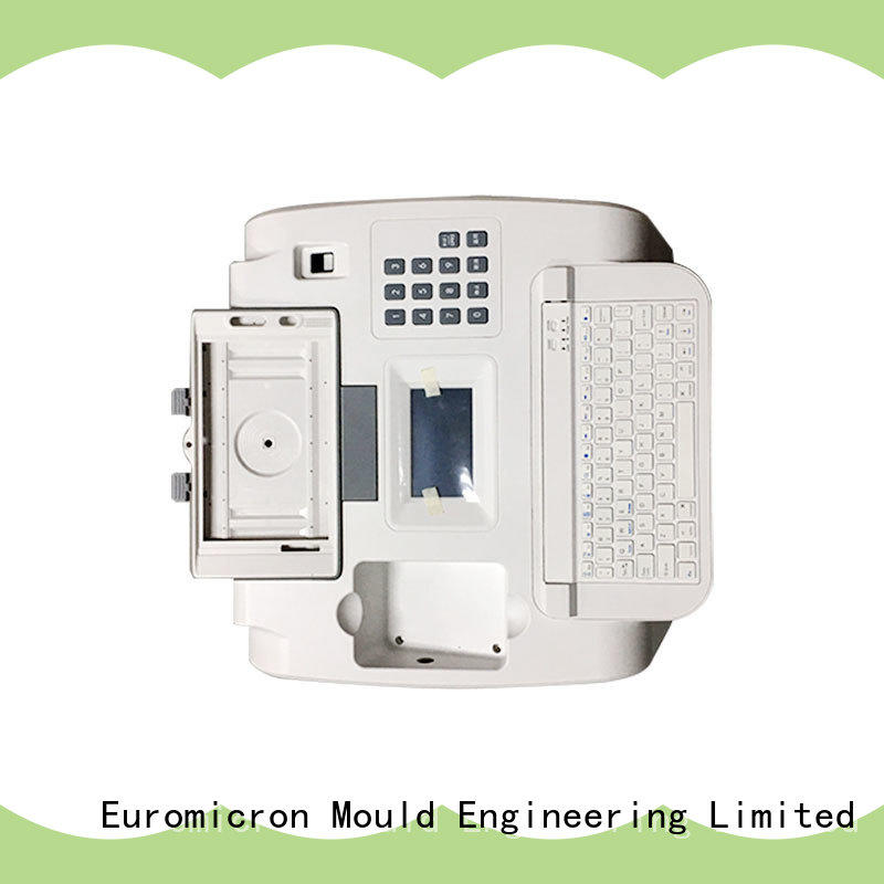 Euromicron Mould top quality websites for medical professionals supplier for trader