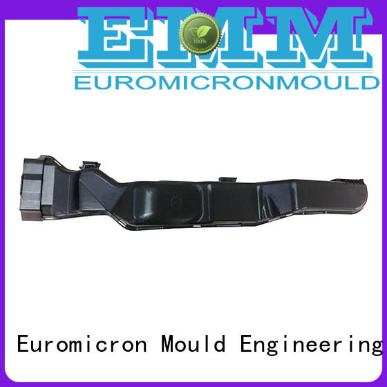 OEM ODM automobile verkauf component source now for businessman