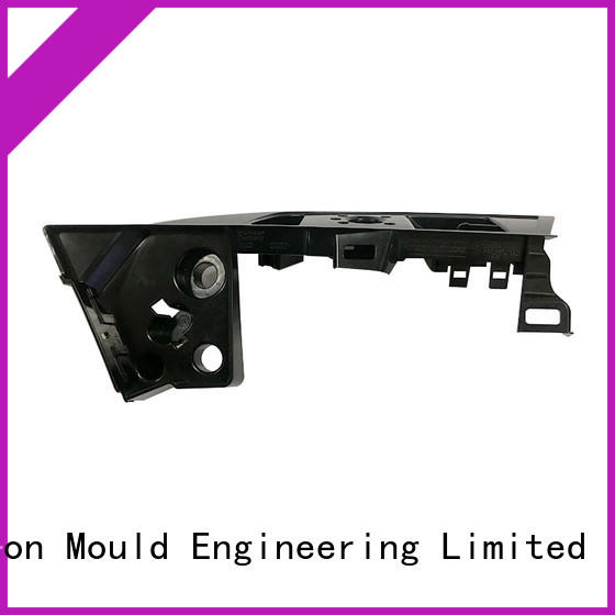 Euromicron Mould OEM ODM medical device parts renovation solutions for merchant
