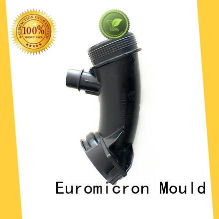 Wholesale nissan seat car moulding Euromicron Mould Brand