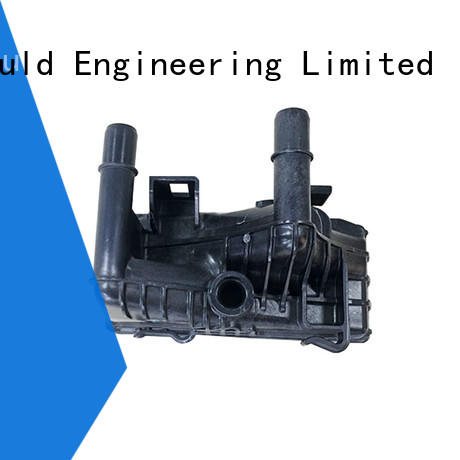 Euromicron Mould OEM ODM wagen automobile one-stop service supplier for merchant