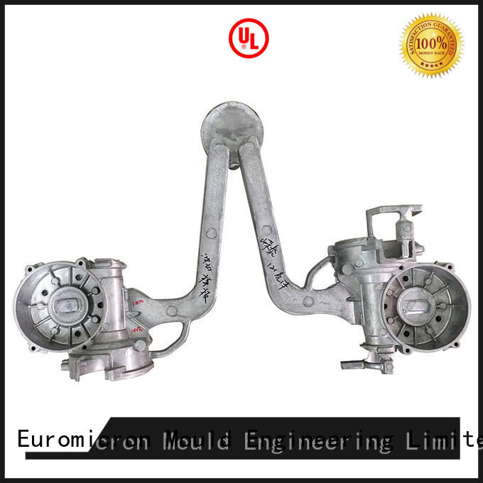 pipe casting auto innovative product for auto industry