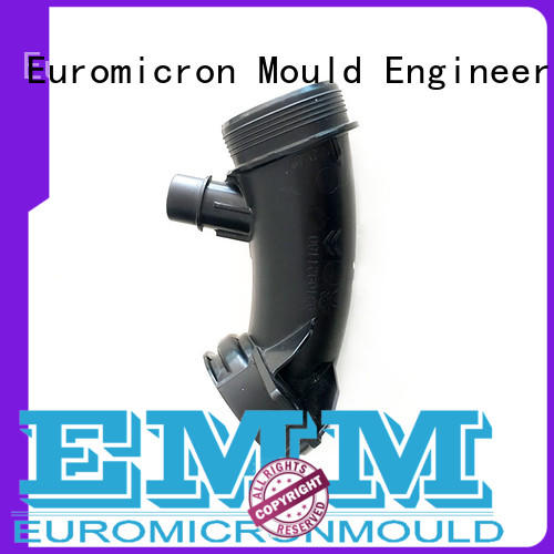 Euromicron Mould accessories auto parts factory source now for businessman