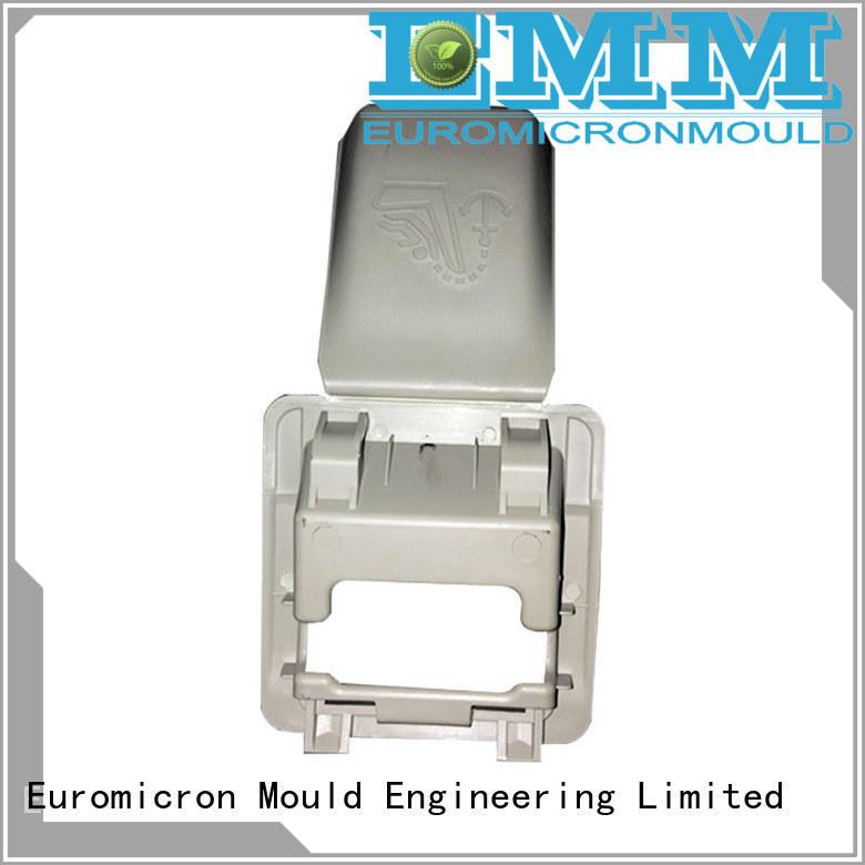 OEM ODM car door molding auto renovation solutions for merchant