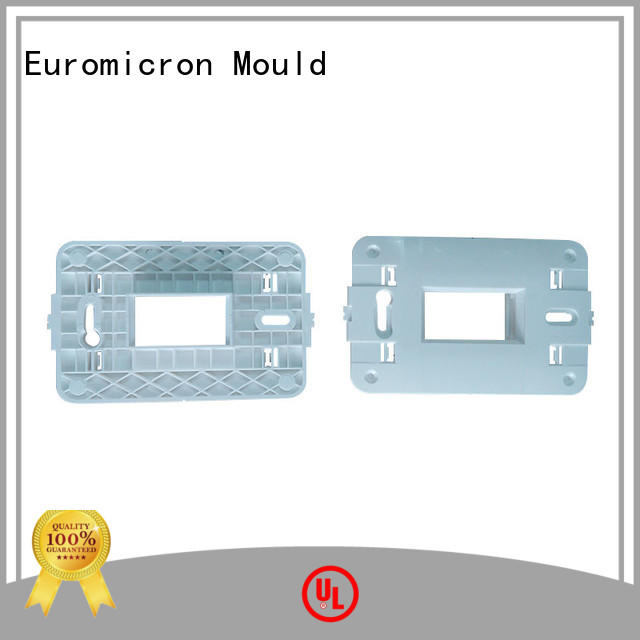 precision molded plastics siemens by electronic parts electronic company