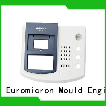 Euromicron Mould top quality medical home page supplier for businessman
