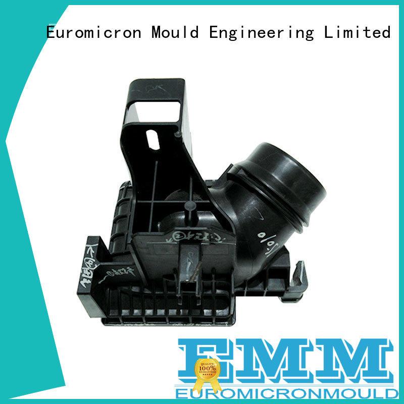 OEM ODM car moulding mould renovation solutions for trader