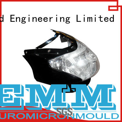 Euromicron Mould stereo www automobile 24 one-stop service supplier for merchant