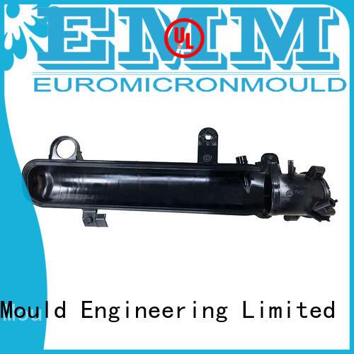 Euromicron Mould nylon car moulding renovation solutions for merchant