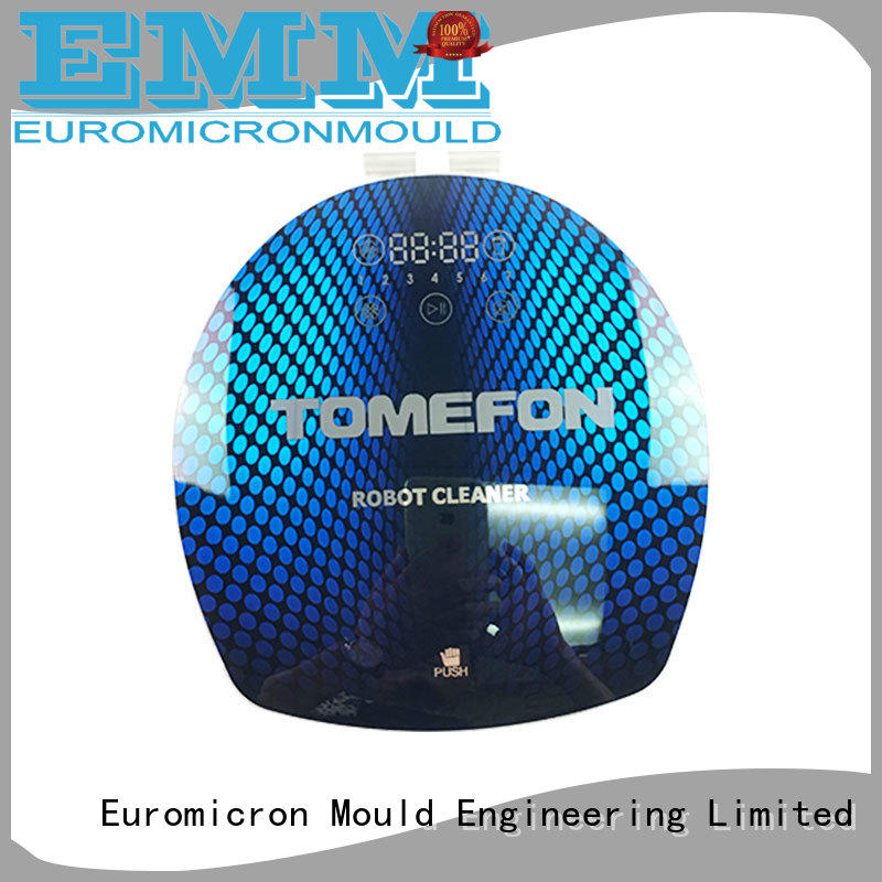 Euromicron Mould new plastic parts request for quote for various occasions