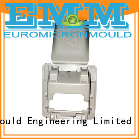 OEM ODM auto door molding tank source now for businessman