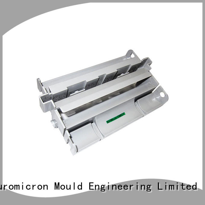 Euromicron Mould cartridges molded plastics bulk purchase for various occasions