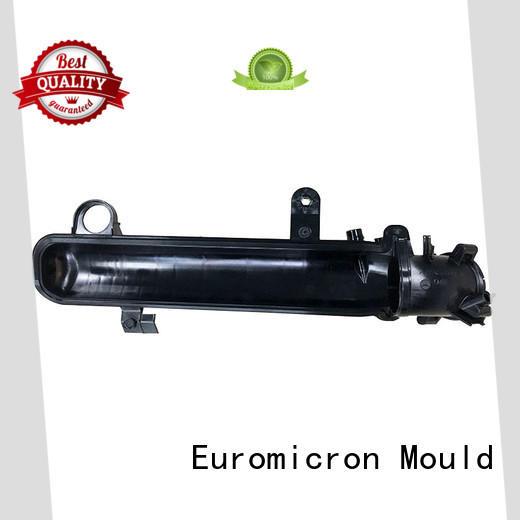 nissan automotive plastic parts manufacturers harness for businessman Euromicron Mould