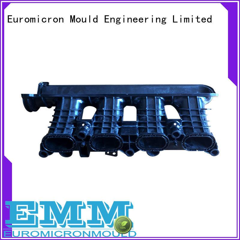 Euromicron Mould OEM ODM automobile suchen source now for merchant