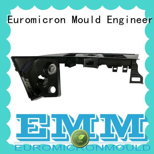 OEM ODM car body molding audi renovation solutions for businessman