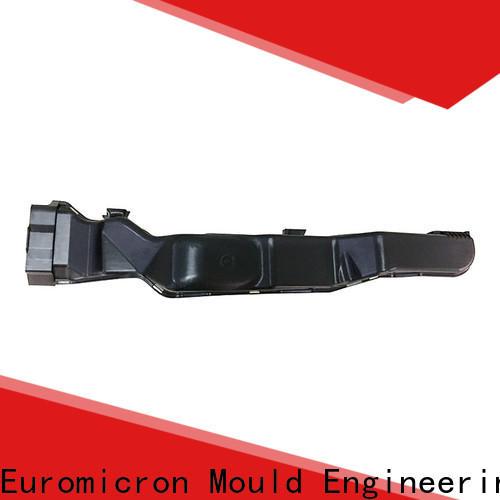 Euromicron Mould OEM ODM automobile de angebote renovation solutions for businessman