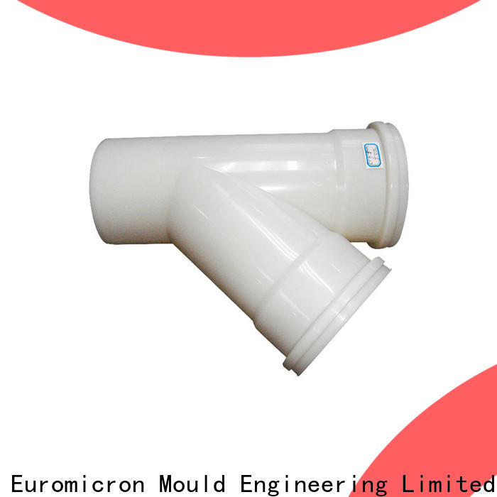 Euromicron Mould professional diecast car parts export worldwide for industry