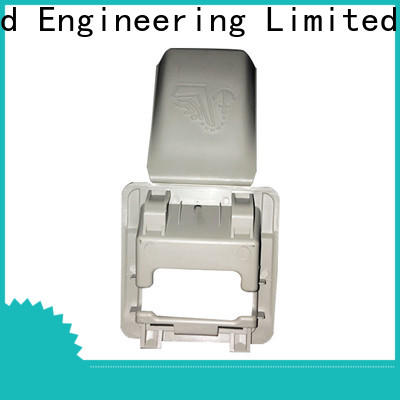 Euromicron Mould OEM ODM gebrauchte automobile suchen one-stop service supplier for trader