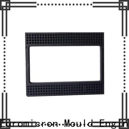 quick delivery plastic enclosure box corporation wholesale for electronic components