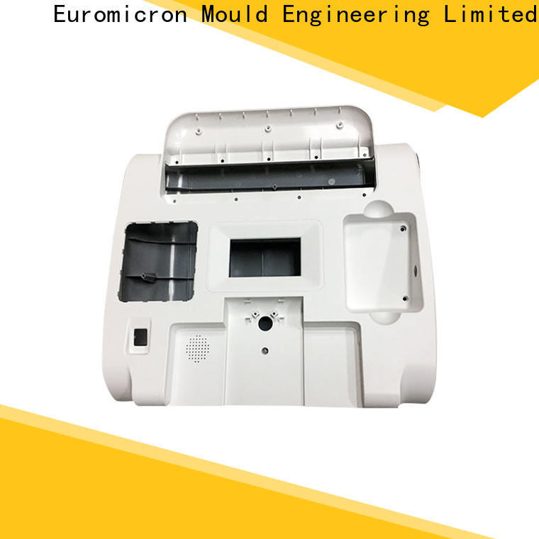 Euromicron Mould coagulation how to find out if medical is active from China for hospital