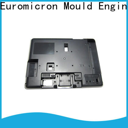 Euromicron Mould kettle plastic molding company bulk purchase for various occasions