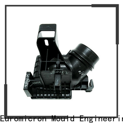 Euromicron Mould box www automobile deutschland renovation solutions for trader
