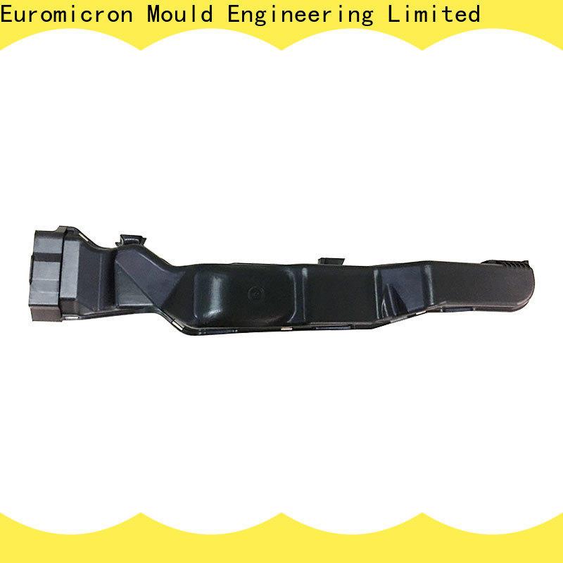 Euromicron Mould car gebrauchte automobile suchen one-stop service supplier for trader