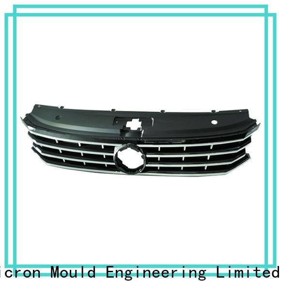 Euromicron Mould OEM ODM automobile 24 de renovation solutions for businessman