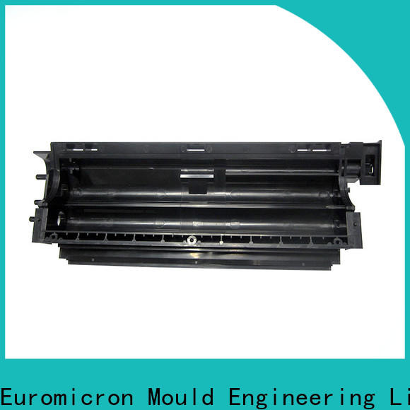 Euromicron Mould new molding design request for quote for various occasions