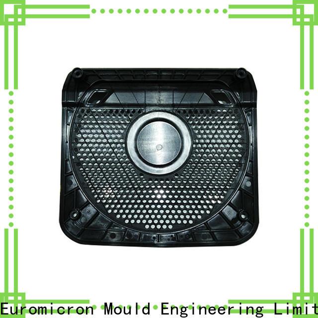 Euromicron Mould bmw automobile de gebrauchtwagen von privat source now for trader