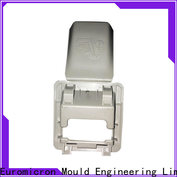 Euromicron Mould OEM ODM automobile gebraucht source now for trader