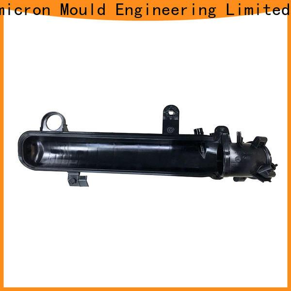 Euromicron Mould decorative ww automobile one-stop service supplier for merchant