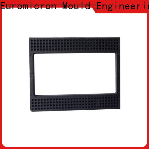 high efficiency electronic parts stb wholesale for electronic components
