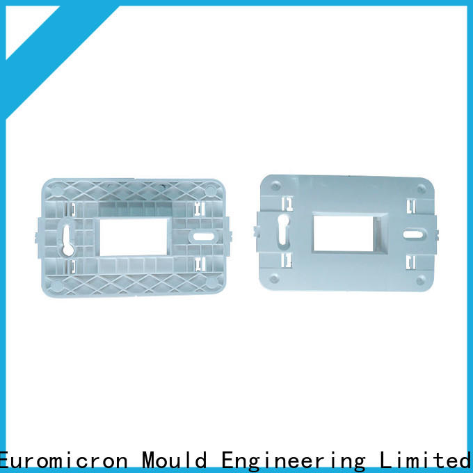 high efficiency electronic parts product supplier for andon electronics