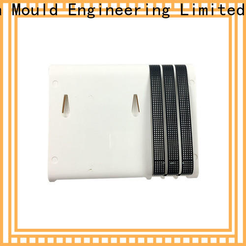 Euromicron Mould corporation electrical molding supplier for andon electronics