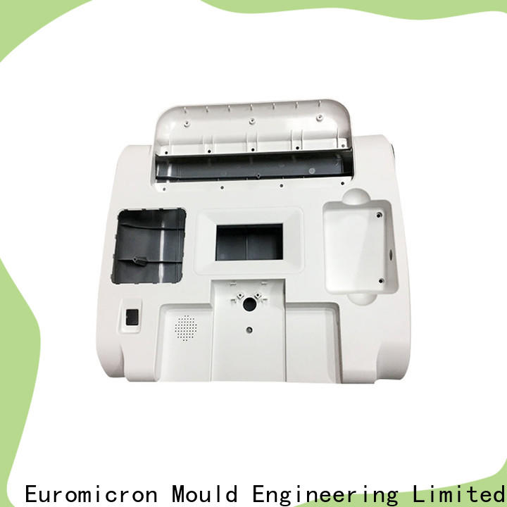 trade assurance american medical council semiautomatic from China for merchant