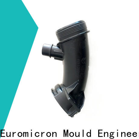 Euromicron Mould resin germania automobile renovation solutions for merchant