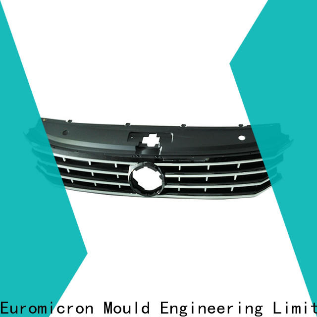 OEM ODM auto parts company resin renovation solutions for merchant