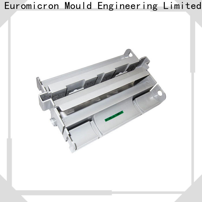 strong packing plastic mold design made request for quote for various occasions