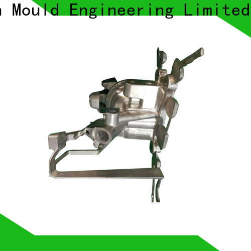 great price auto parts casting molding trader for industry
