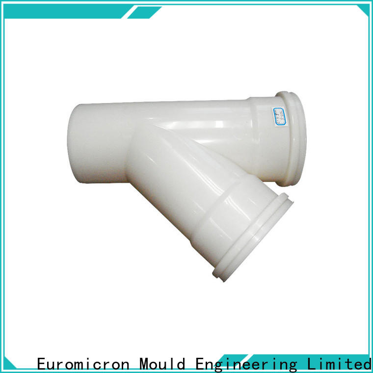great price aluminum car parts pipe export worldwide for industry
