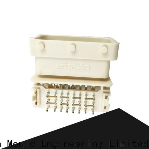 quick delivery plastic enclosure electronics wholesale for electronic components