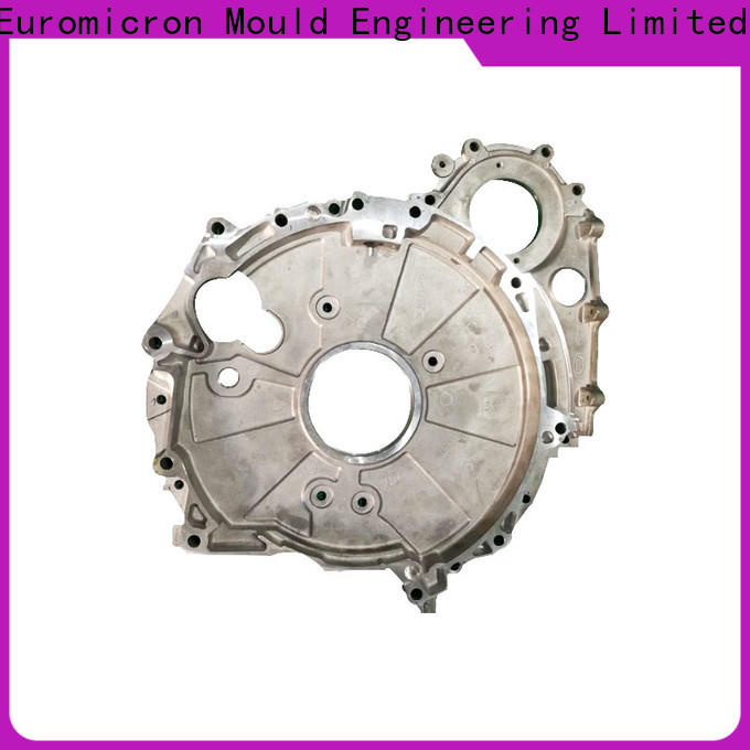 great price auto die casting diecasting export worldwide for auto industry