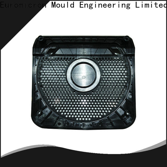Euromicron Mould OEM ODM 1 2 automobile renovation solutions for trader