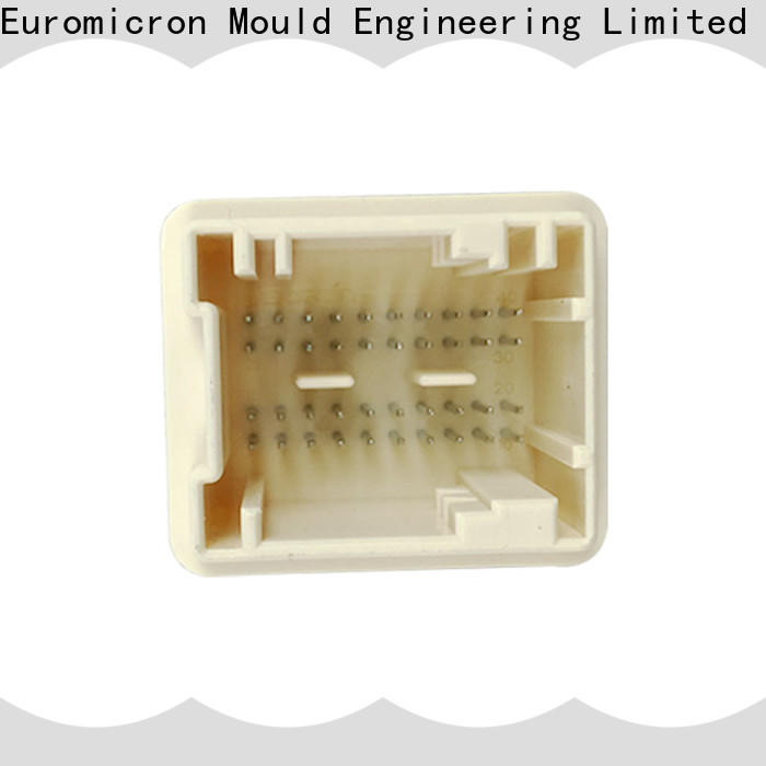 high efficiency electronic parts electronic customized for andon electronics