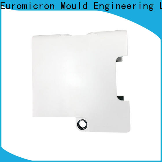 Euromicron Mould top quality american medical association symbol supplier for hospital