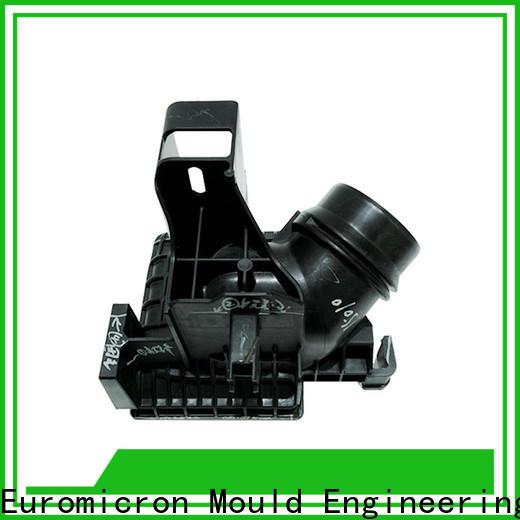 Euromicron Mould seat 24 automobile de source now for businessman