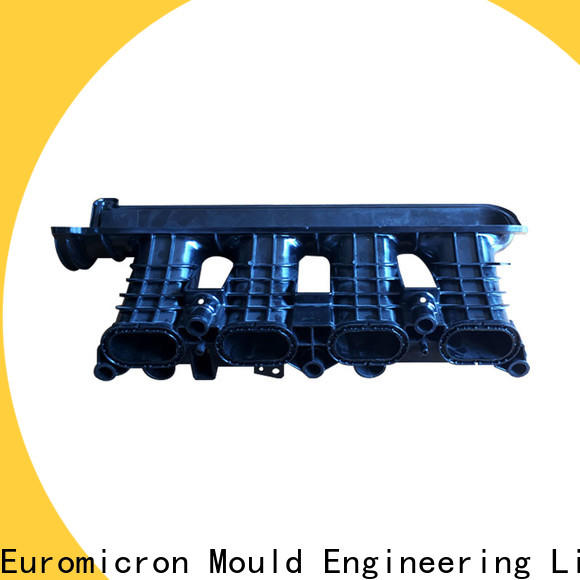 Euromicron Mould OEM ODM gebrauchte automobile kaufen renovation solutions for trader