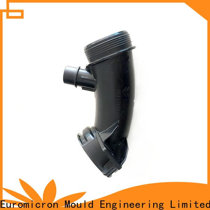 Euromicron Mould belt automobile händler renovation solutions for merchant